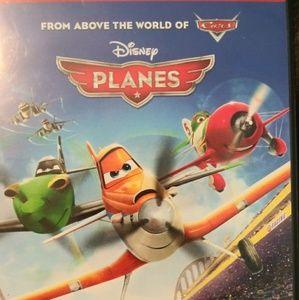 Disney Classics...More Coming Soon!!